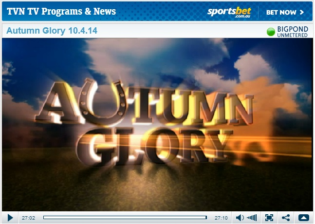 Autumn+Glory+video