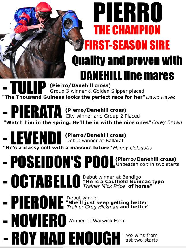 pierro-first-crop